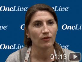 Long-Term Follow-Up of Acalabrutinib in Patients With MCL and CLL