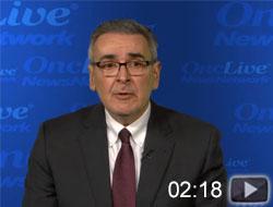 Economic Impact of Oncotype DX on Breast Cancer Management