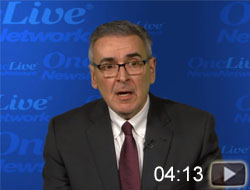 Race/Ethnicity and Clinical Outcomes in Breast Cancer