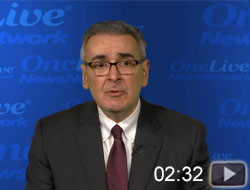 Future Impact of TAILORx on Breast Cancer Management