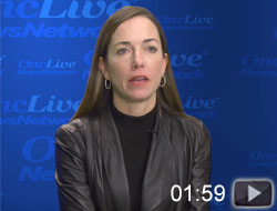 HER2+ Metastatic Breast Cancer: Standard of Care Therapies