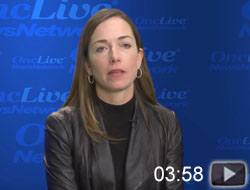Emerging Data for the Treatment of HER2+ mBC