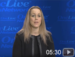 Current Advancements in HER2+ Breast Cancer Management
