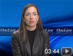 Evolving Landscape of HER2-Targeted Therapy in Breast Cancer