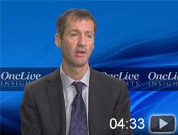 HER2+ mBC: Addressing ILD in the DESTINY-Breast01 Study