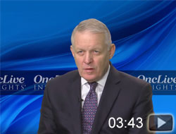 Evolving Role of Trastuzumab Deruxtecan in HER2+/HER2-Low mBC