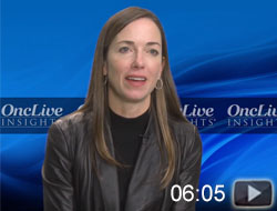 Combining Anti-HER2 Agents With Immunotherapy for HER2+ mBC