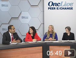 HER2+ Breast Cancer: Use of Weekly Paclitaxel-Trastuzumab