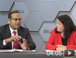 Pathologic Complete Response in HER2+ Breast Cancer