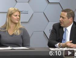 HR+ Metastatic Breast Cancer: Upfront CDK4/6 Inhibition