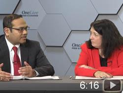 Antibody-Drug Conjugates in TNBC: Sacituzumab Govitecan