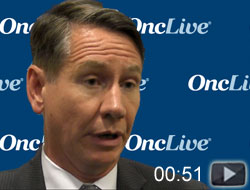 Dr. Ansell on FDA Approval of Subcutaneous Rituximab in Select Blood Cancers
