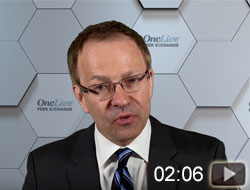 Coming Soon: Shifting Paradigms in Ovarian Cancer