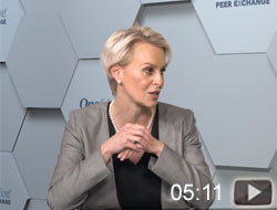 Secondary Debulking Surgery in Ovarian Cancer