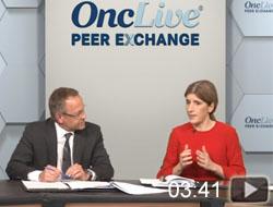 PARP + Maintenance Bevacizumab in Ovarian Cancer