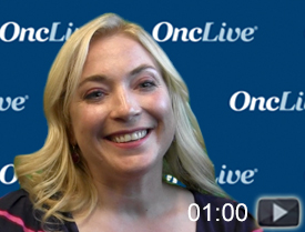 Dr. Graff on Current Treatments in ESR1-Mutant Breast Cancer