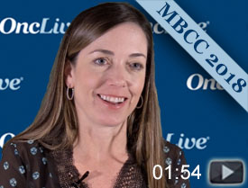 Dr. Hurvitz on Novel Emerging Agents in HER2+ Breast Cancer