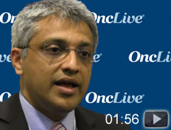 Dr. Kumar on Recent Advancements in the Field of Multiple Myeloma