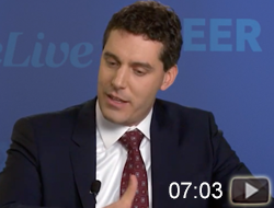 Patient Selection in Melanoma: Immunotherapy vs Targeted Therapy