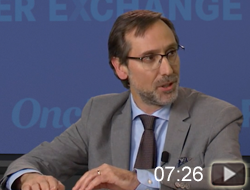Adjuvant Therapy Options in Advanced Melanoma