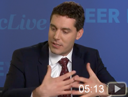 Remaining Research Questions in Advanced Melanoma