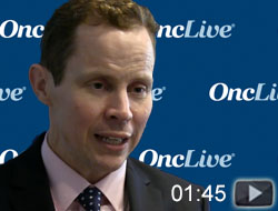 Dr. Meehan on Importance of IHC Testing in Melanoma