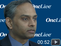 Dr. Neelapu on Next Steps With KTE-C19 in Lymphoma