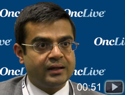 Dr. Parikh on the Significance of the CLL-IPI
