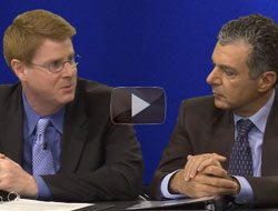 Managing Bone Health in Prostate Cancer