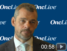 Dr. Rule on the FDA Approval of Zanubrutinib in MCL