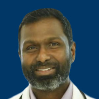 Controversy Surrounds Treatment of High-Risk Smoldering Myeloma