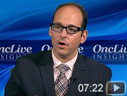 FDA Approval of Olaratumab + Doxorubicin for STS