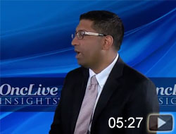 Common Pitfalls With Treating Soft Tissue Sarcoma