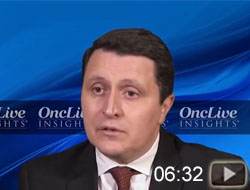Soft Tissue Sarcoma: An Increasing Number of Options