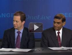 Chemotherapy Toxicity Considerations in Soft Tissue Sarcoma