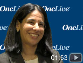 Dr. Tolaney on Navigating Adjuvant Therapy in Early-Stage HER2+ Breast Cancer