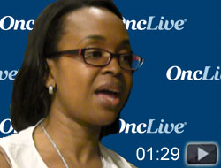 Dr. Wingo on Surgical Approaches Across Gynecologic Malignancies