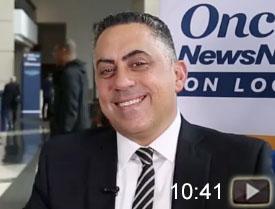 ASCO 2018: Dr. Bekaii-Saab Highlights Pancreatic Cancer Abstracts