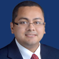 IMiD-Free Triplet Leads to Prolonged PFS in Relapsed/Refractory Myeloma