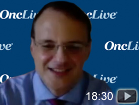 Dr. Saba on Unique Set of Challenges Caused By COVID-19 in Head and Neck Cancer