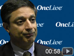 Dr. Lonial on Advancements in the Treatment of Myeloma