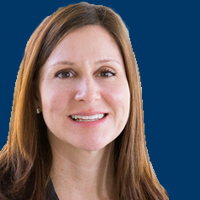 Breast Cancer Guidelines Outlook Covers Radiotherapy, Biomarkers, and More