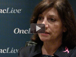 Dr. Salerno on the Importance of Clinical Researchers