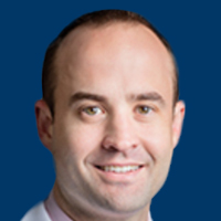 New Macrophage Immune Checkpoint Strategy Shows Promise in AML and MDS