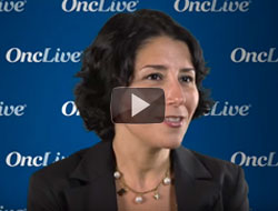 Dr. Memarzadeh on Recurrence Rates in Ovarian Cancer