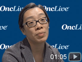 Dr. Wong on Antibody-Drug Conjugate Research in Multiple Myeloma