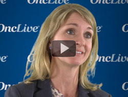 Dr. Sanft on How Survivorship Care Plans Differ Among Patients