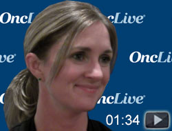 Dr. Sanft on Treatment Options in HER2-Positive Breast Cancer