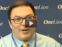 Dr. Sant'Angelo Explains Immunology Basics for Oncologists