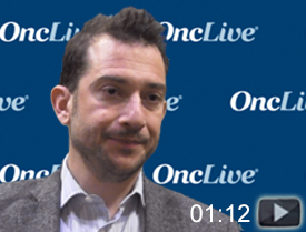 Dr. Sapisochin on the Benefits of Living Donor Transplant in HCC
